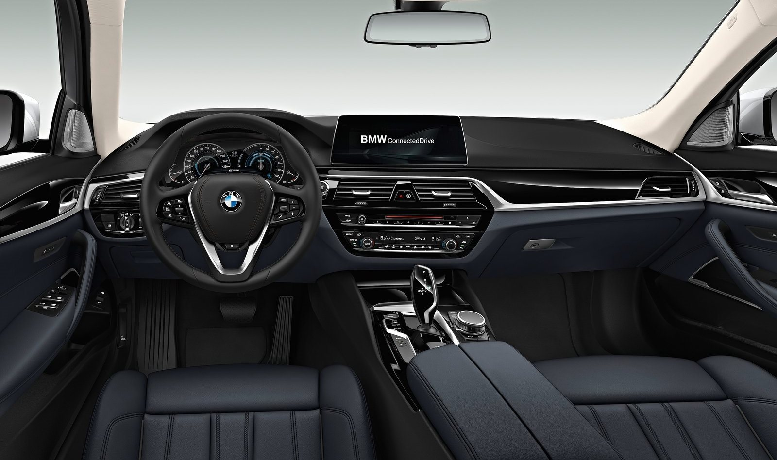 bmw-5-serie-iperformance-plug-in-hybride-interieur