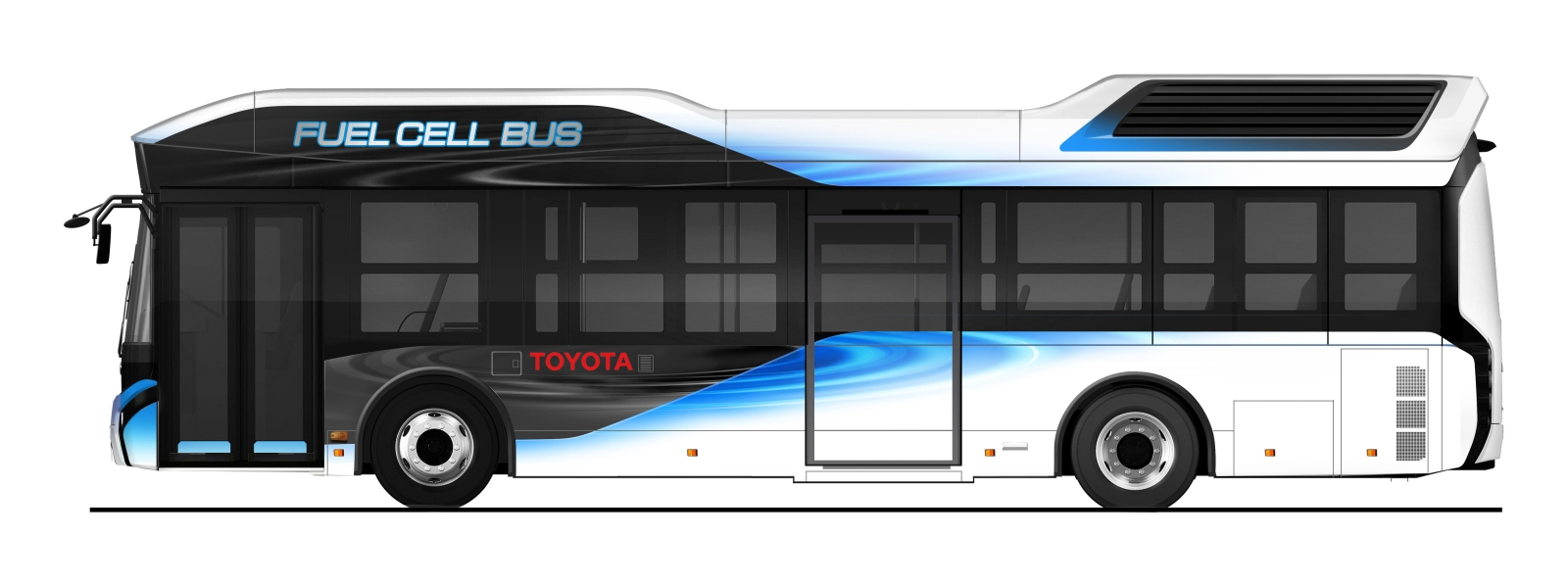 toyota-fuel-cell-bus-2.jpg