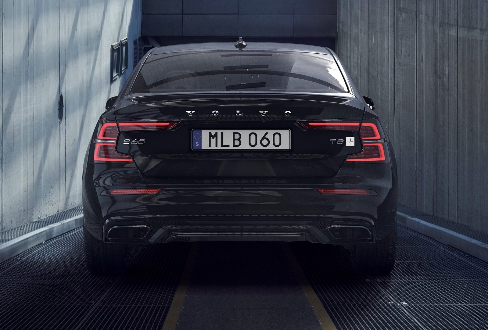 Mirror Rear View Auto Dimming With  pass Xc P as well  moreover Inch Turbine V S Nokian Winterbanden X likewise Volvo S T Twin Engine Polestar Engineered X further Maxresdefault. on volvo s90
